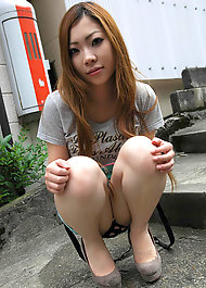 Порно подборка азиатки фото