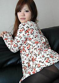 Азиатки проститутки фотографии