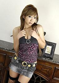 Порно фото дырочек девушек азиаток из казахстана