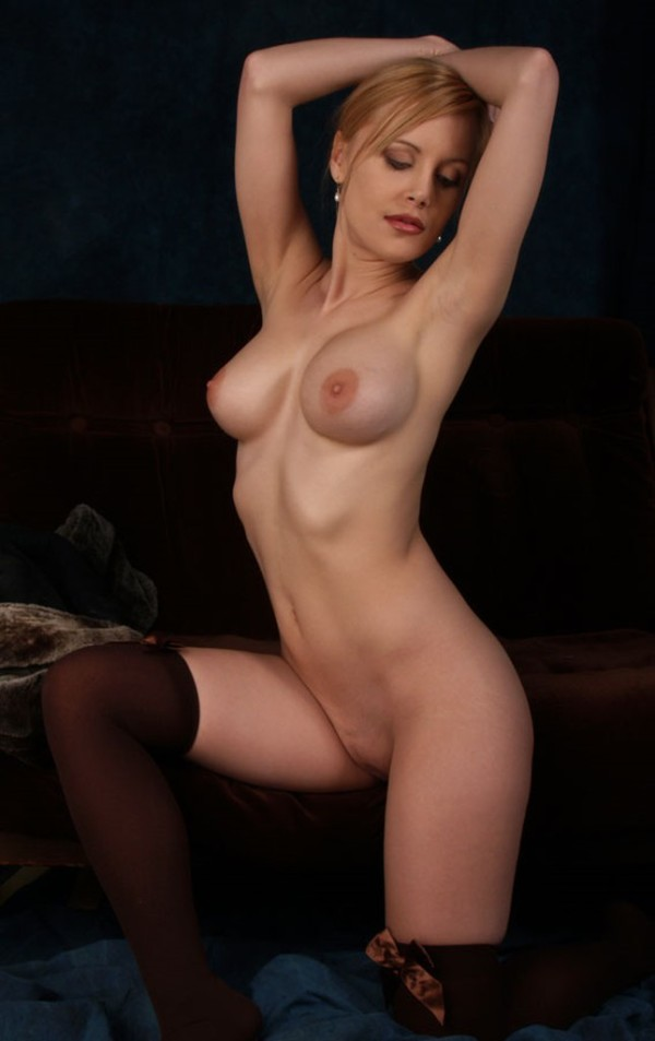 бесплатные порно фото галереи