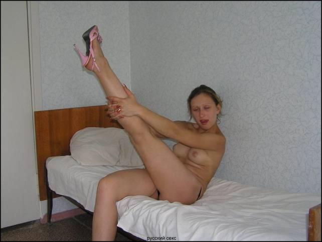 бесплатное порно фото без регистрации