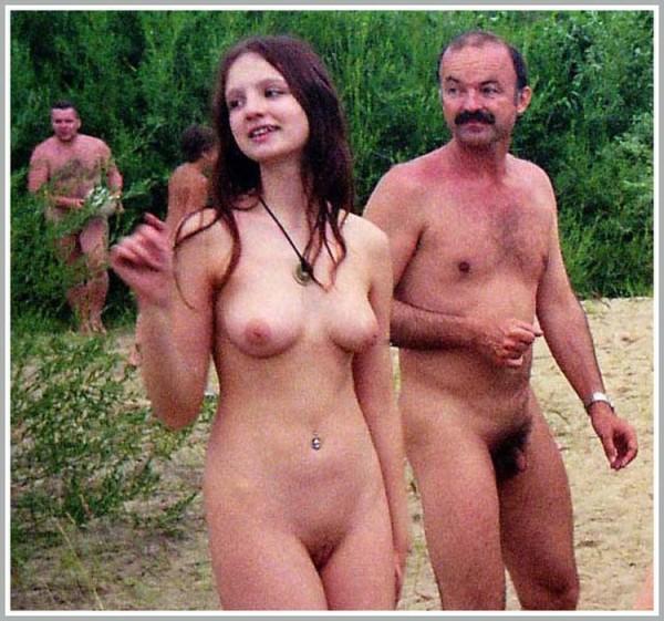 фото женщин порно бесплатно