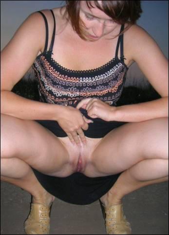 порно фото зрелых бесплатно
