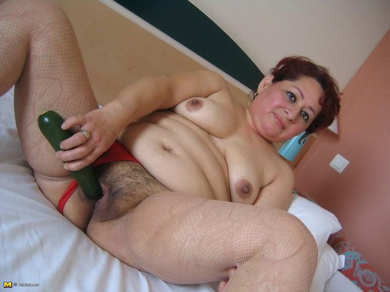 пожилые бабушки голые на фото