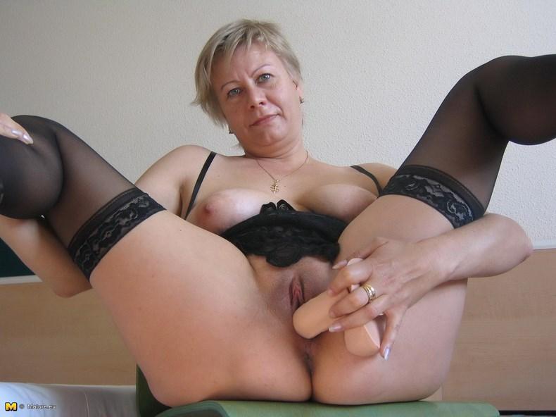 Фото галереи секса пожилых