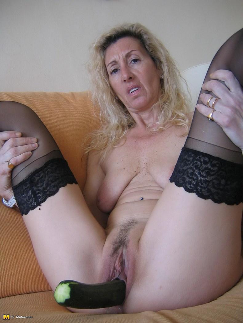 тетки пожилые секс фото