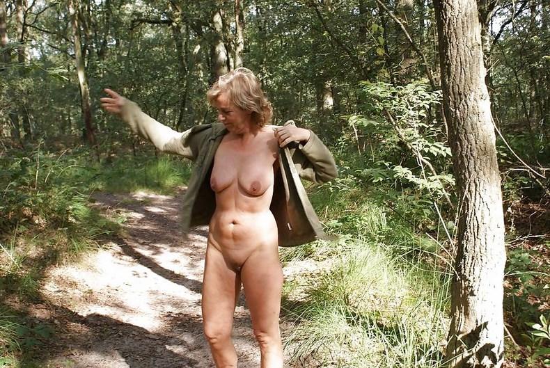 порнография фото бесплатно пожилых