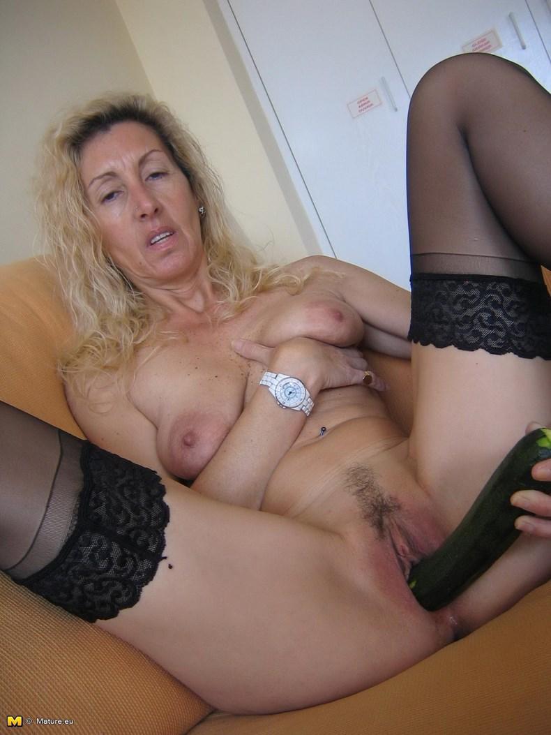 секс фото взросль