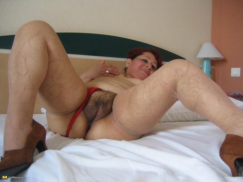 эротические фото взрослых эенщин