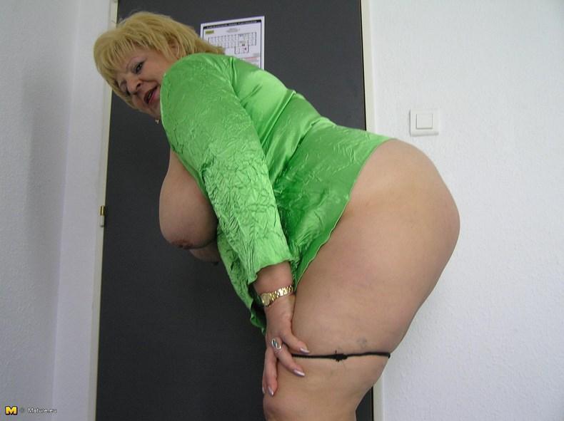 фото секса пожилых матюрок