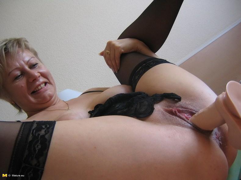 старушки и сексфото
