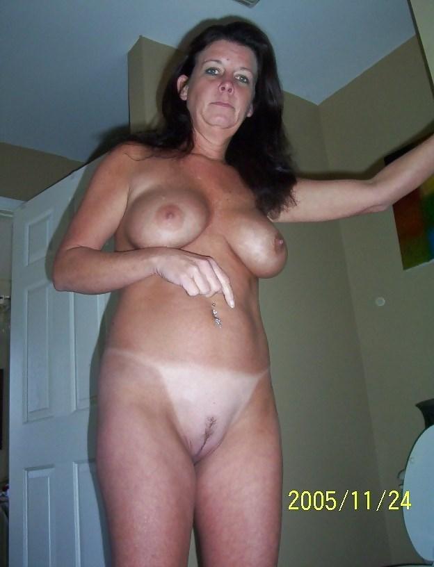 полные старушки порно фото