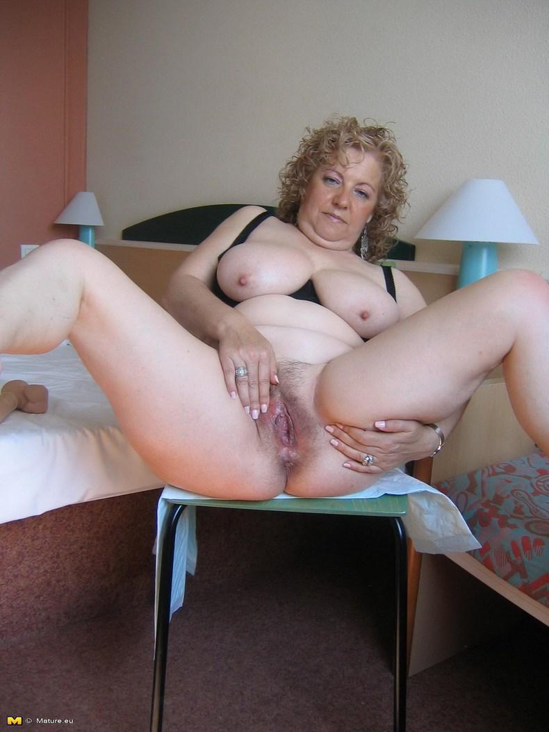 фото порно взрослых мам