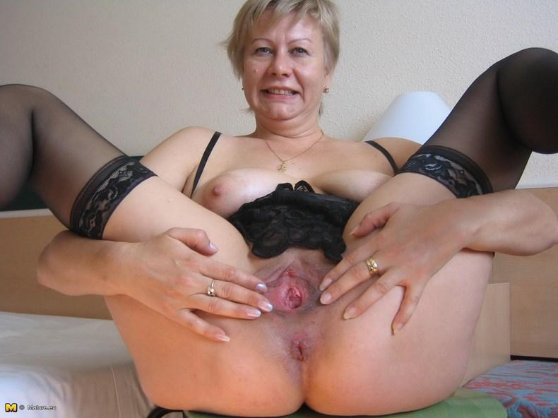 секс фото взрослой женщины