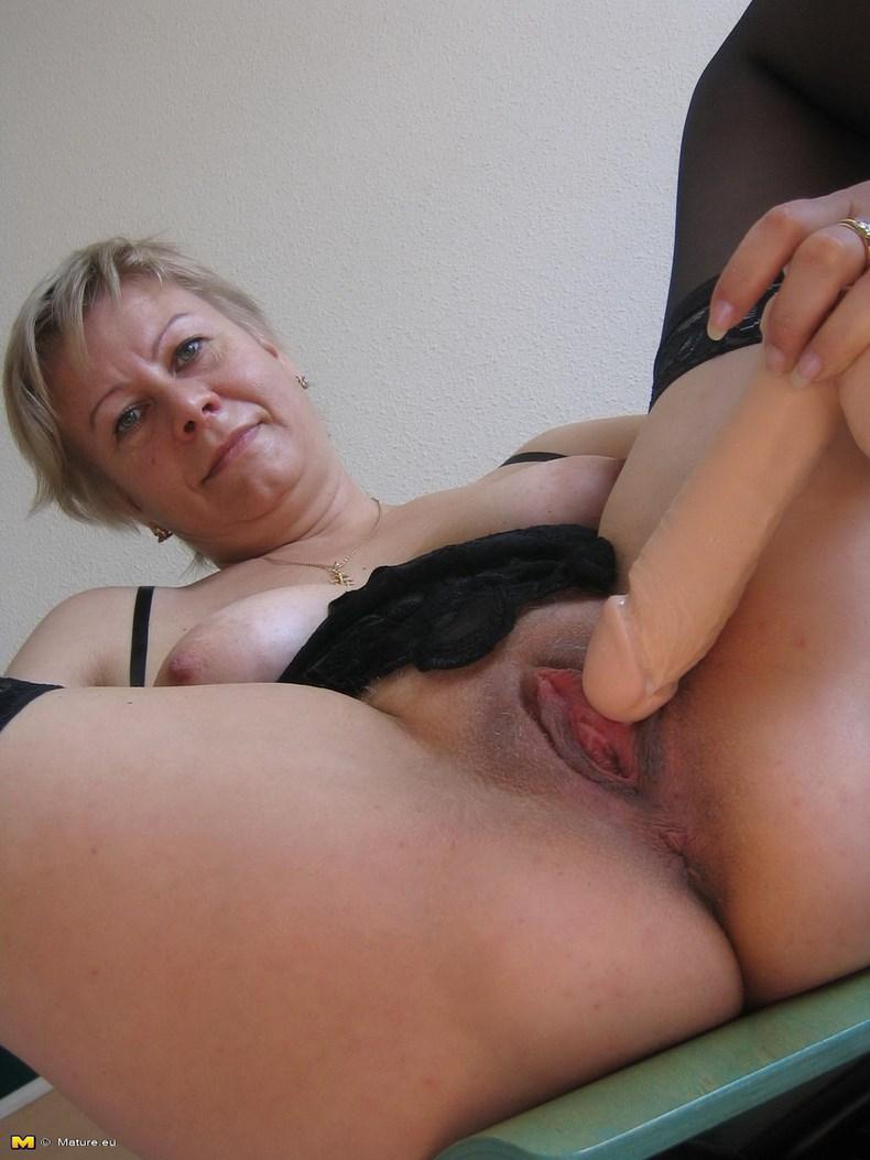 секс сексуальные старушки фото