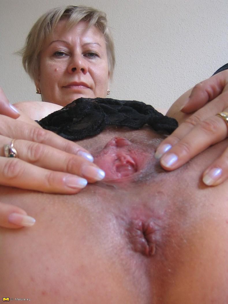 порно фото зрелых 60лет