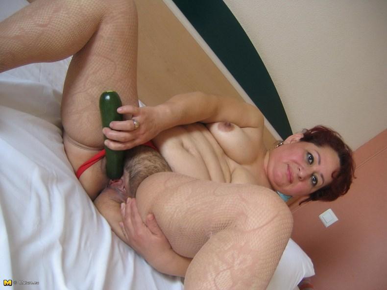Взрослые мохнатые женщины фото