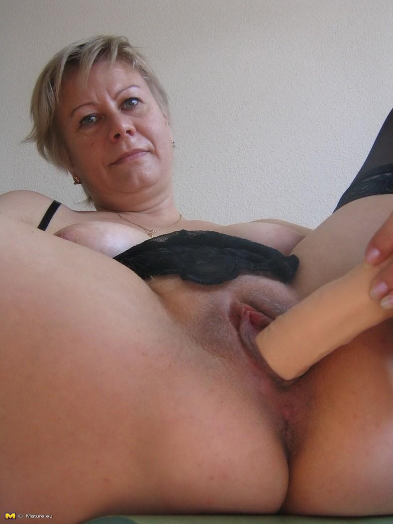 фото секс для взрослих