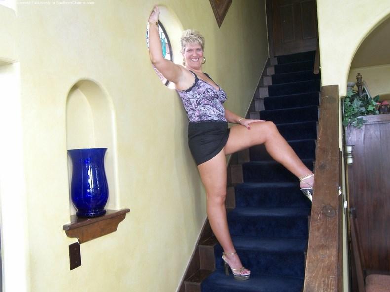 порно фото пожилых немцев