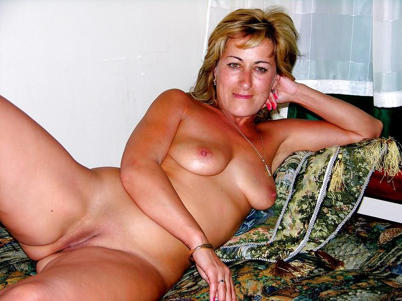 фото пожилых порно