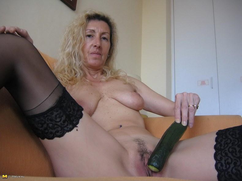 порно фото старушек за50