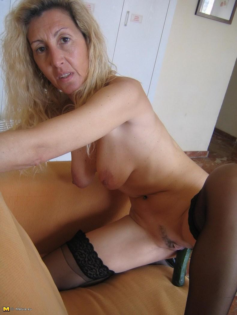 Фото анальный секс пожилых