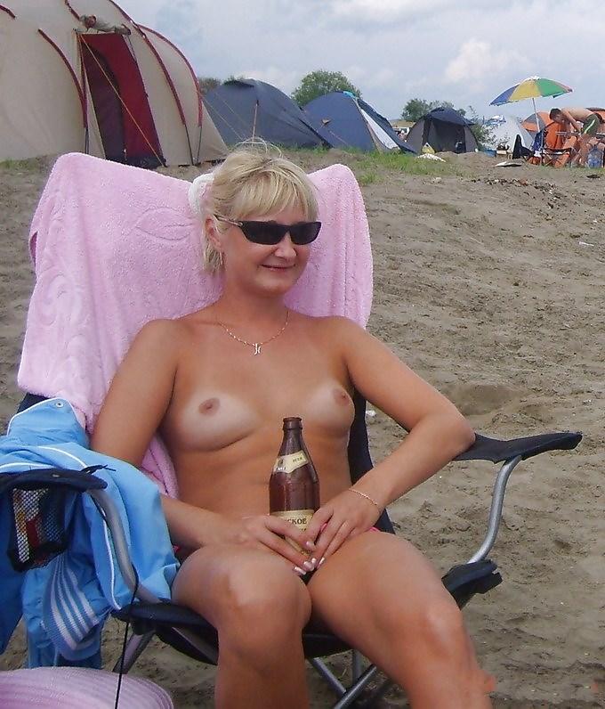 фото 50 летних баб