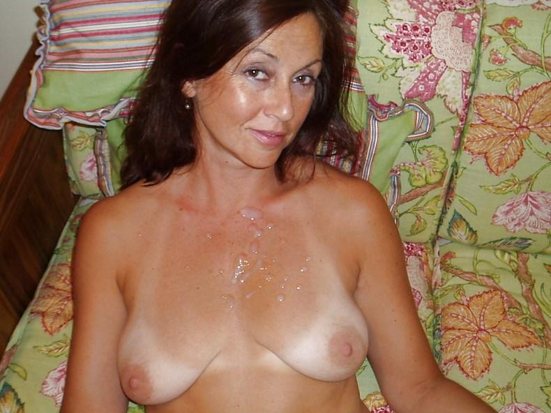 секс взрослих фото
