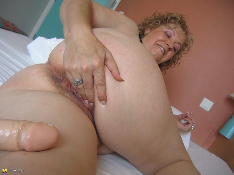 секс домашнее фото пожилых