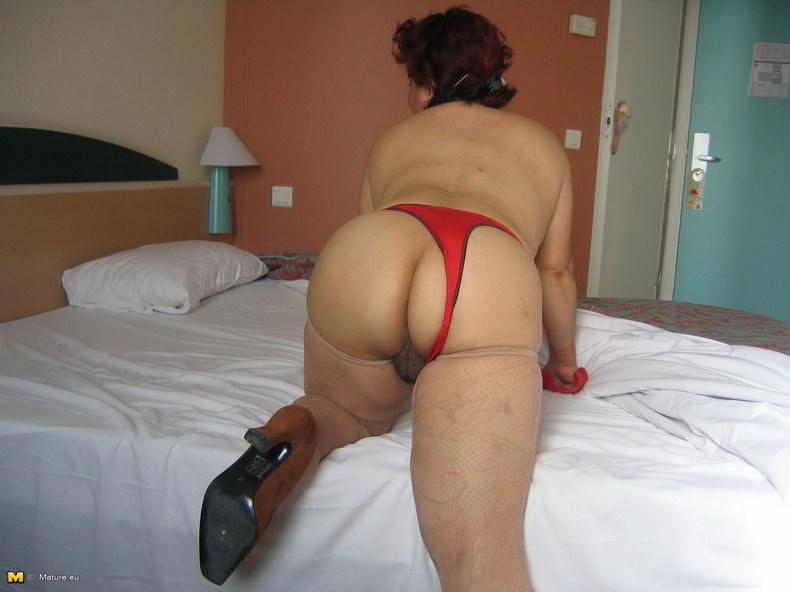 фото голих бабушек пожилих
