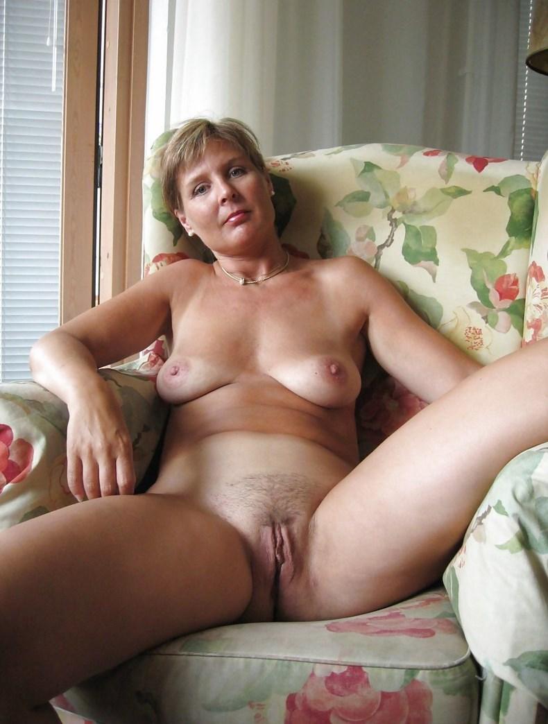 фото секс взрослих женшина