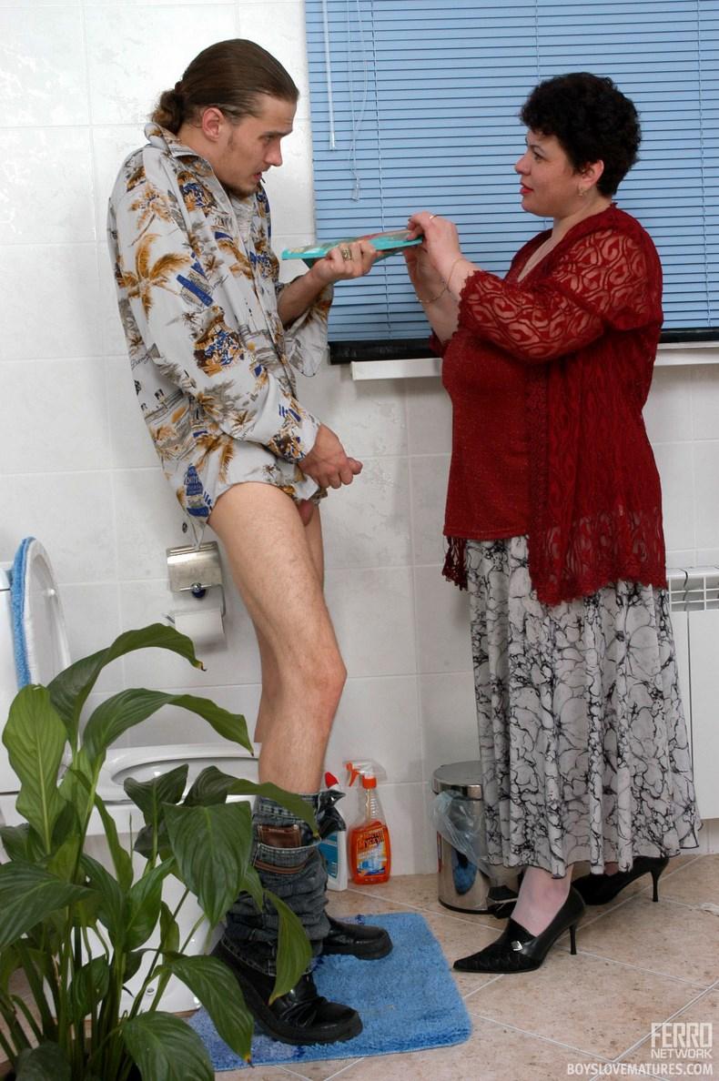 фото взрослые женщины раком