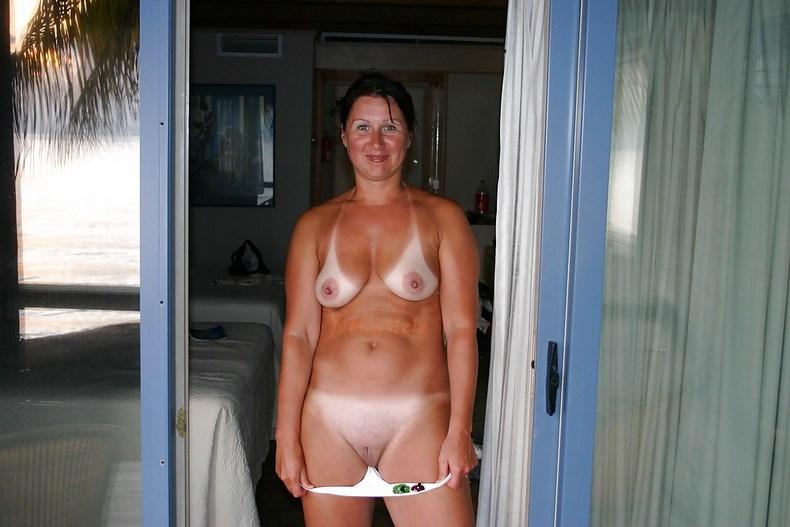 фото взрослых баб ебут