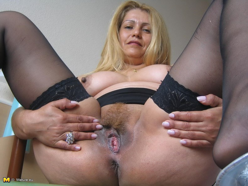 порно фото пожилые жопы
