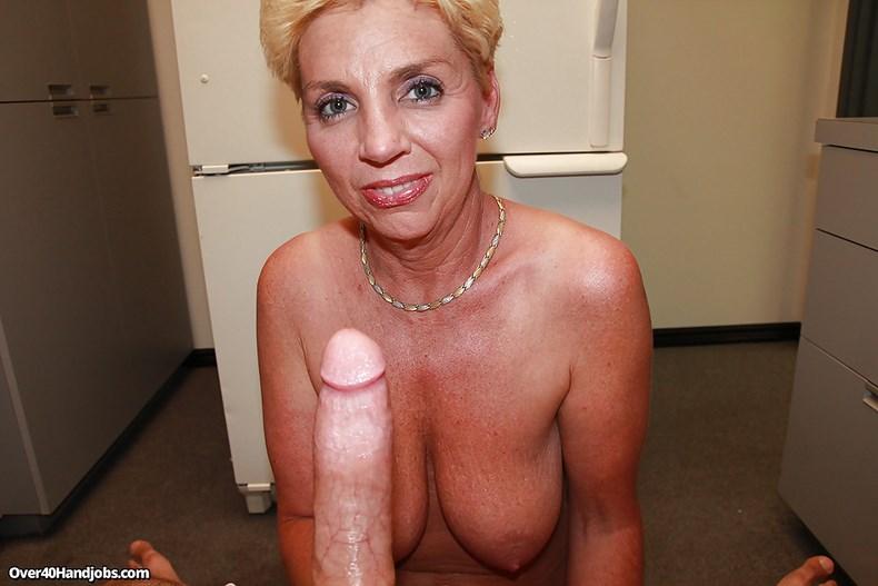порно фото мастурбации пожилых