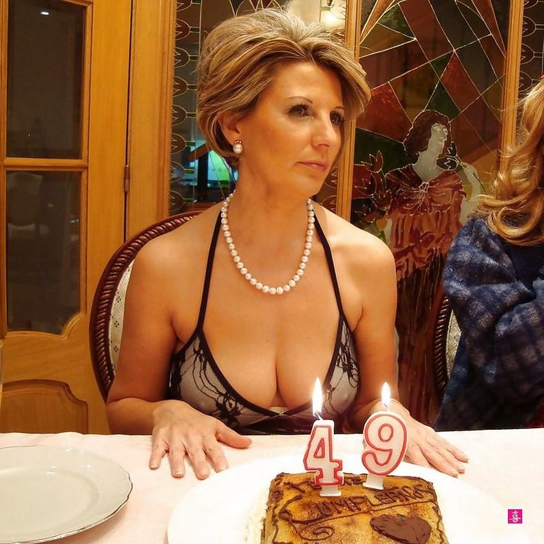 секс фото взрослых дам