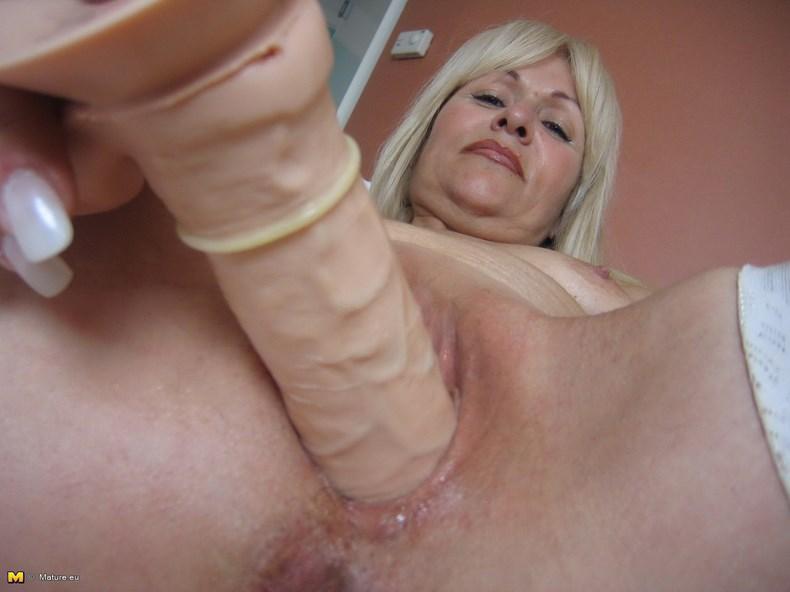 порно фото сессии пожилых