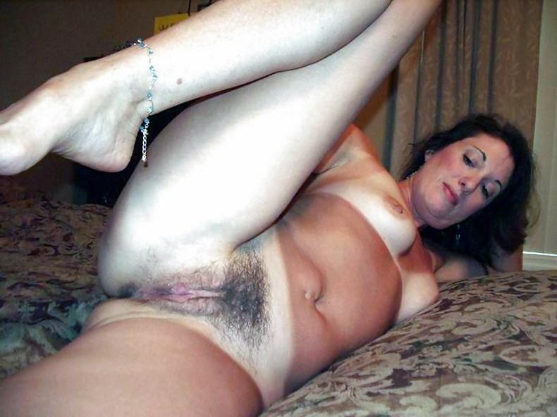 порно фото узбечек 50