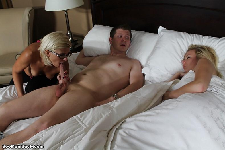 фото голых пожилых домашнее