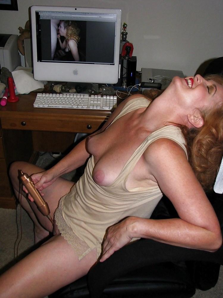 порно фото взрослых пизд