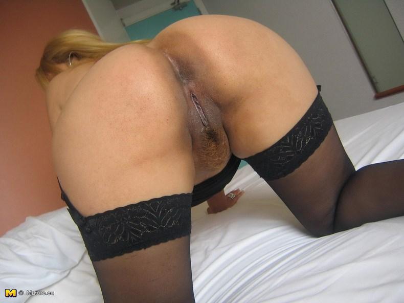 секс зрелые пожилые фото
