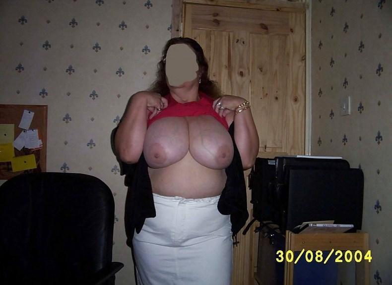 голые взрослые мамы фото