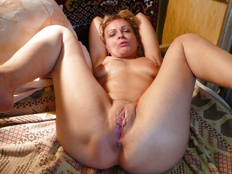 взрослые сучьки секс фото