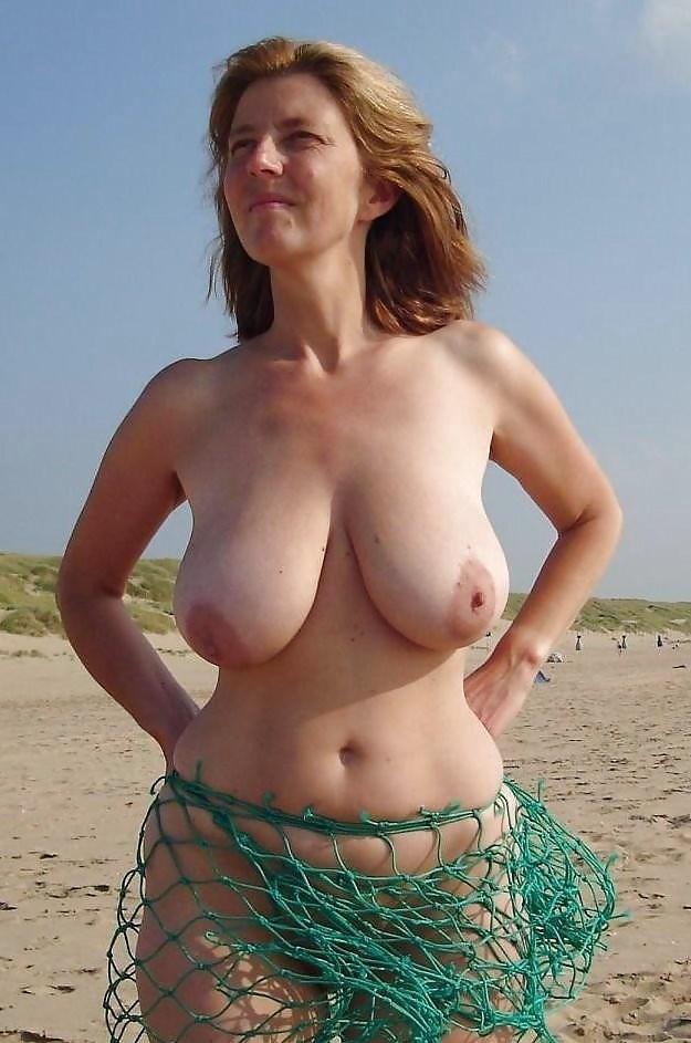 порно голые старушки фото