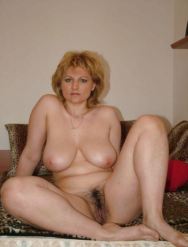 влагалище взрослой дамы фото