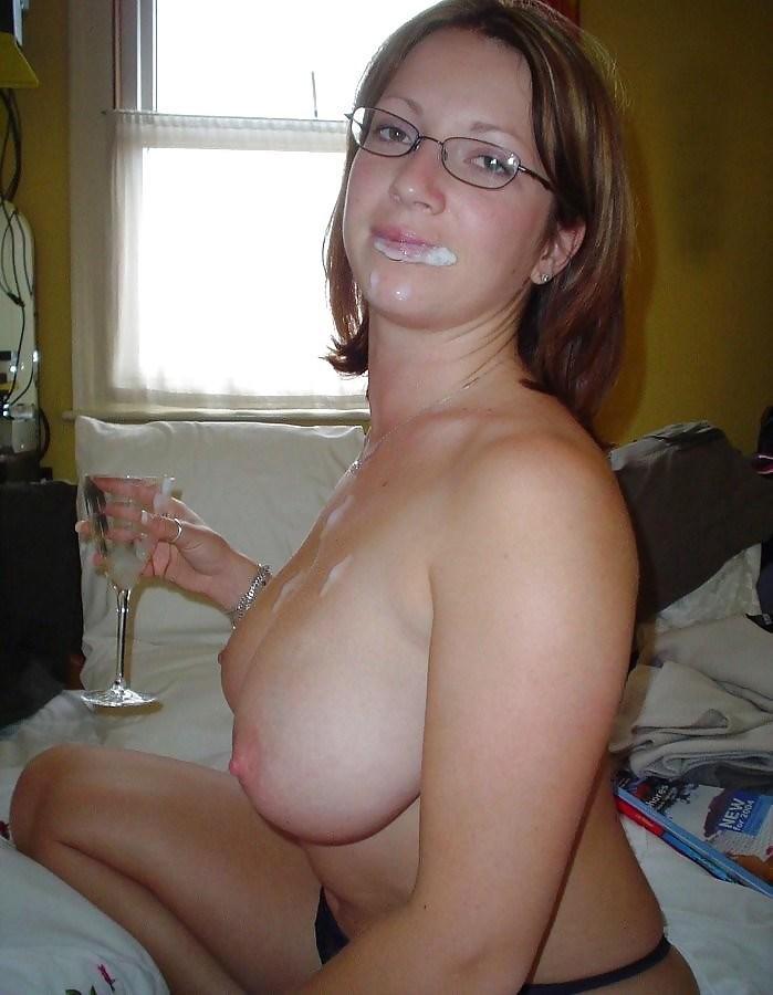 фото порно пожилых трансов