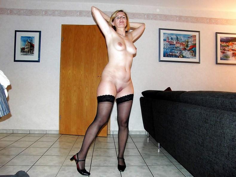 вагіна старушки фото