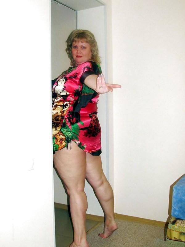 порно фото пожилых блондинок
