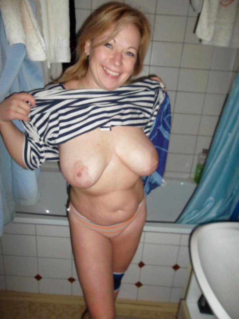 фото порно бесплатно старушки