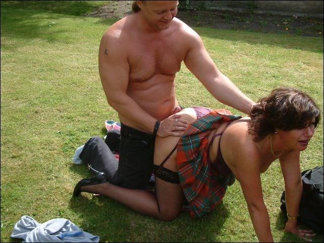 порно фото женщин 906090